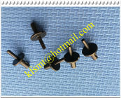 M005 SMT Nozzle For Ipulse M1 Surface Machine black high quanlity