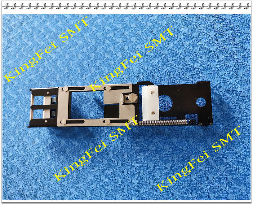 E6203706RBC SMT Feeder Parts Upper Cover 3232 OP ASM  For JUKI 32mm Feeder