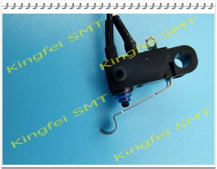 AM03-000622A Clamp Switch Harness Assy V8 Samsung SMT Feeder Parts