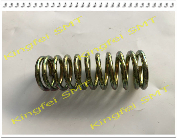 GD03-000046A D-Follower Clamp Hook Spring J70661295A00