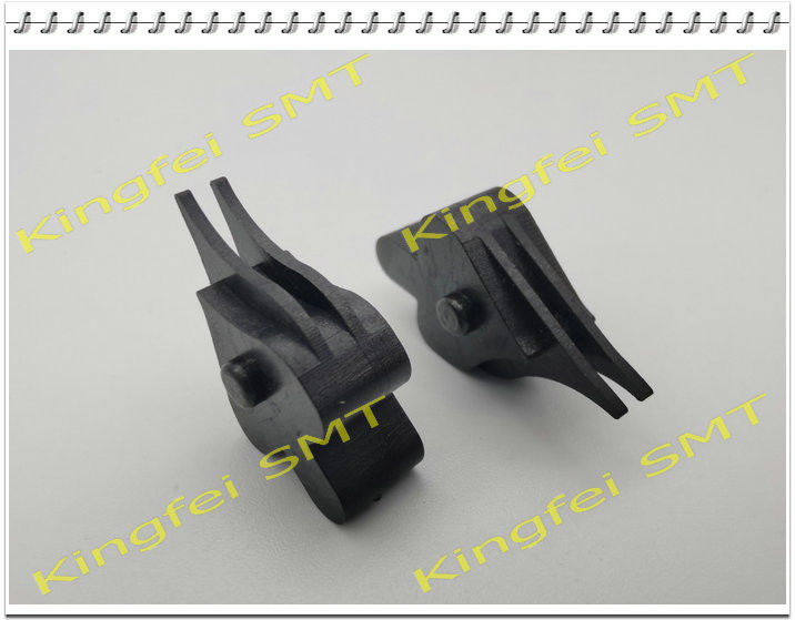 J70653565A Drain Gear Fork SMT Feeder Parts For Samsung 8mm Feeder